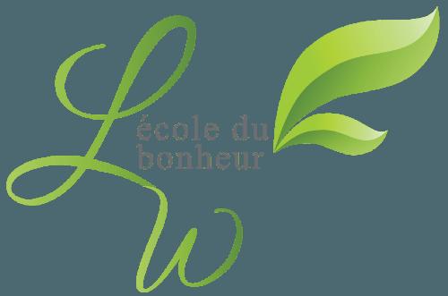 Espace Membre – École du Bonheur EnLigne